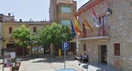 L'Ajuntament sosté que divendres no hi ha cap activitat prevista a St Lluís