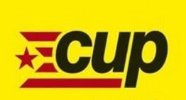 La CUP declina entrar al govern de Blanes