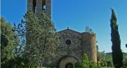 St Genís Renova el seu vot de vila aquest cap de setmana