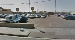 ERC de Malgrat vol regular l'aparcament de l'estació i del Passeig Marítim