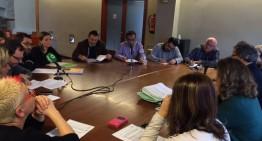 L'Ajuntament debatrà demà les ordenances en ple municipal