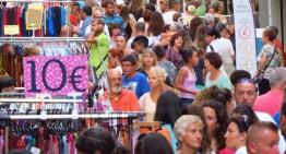 La Botiga al Carrer de Blanes celebra 10 anys