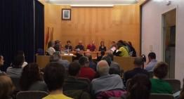 Picabaralla entre govern i oposició a Malgrat pel subministrament d'aigua als pisos ocupats