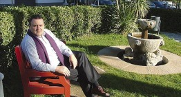Bermán estudia reprovar l'alcalde Agustí