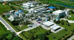 Marxen a Alemanya per veure com funciona una planta de biogàs