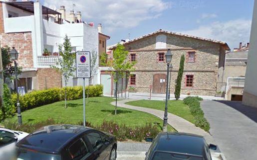 Represa d'activitats al Forroll, Can Florenci i al local d'entitats