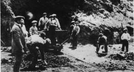 Estudi sobre el llegat de les Mines de Can Palomeres de Malgrat