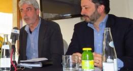 El govern de Blanes incorpora els 2 regidors d'Esquerra
