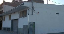 Polèmica per la possible instal·lació d'una mesquita en un barri de Pineda