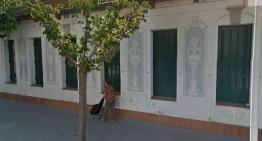 Malgrat reformarà les antigues cases dels mestres de l'escola Montserrat