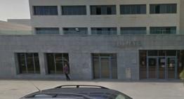 A presó l'acusat d'abusar d'una nena d'11 anys a Blanes