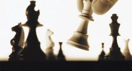 El club d'Escacs de Palafolls jugarà la promoció d'ascens a 2a divisió