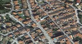 Palafolls busca ajudes per la pacificació de carrers i altres projectes
