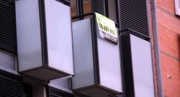 Malgrat reclamarà als bancs que cedeixin pisos per a lloguer social sota amenaça de multa
