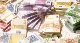 Palafolls vol tancar el mandat sense deute