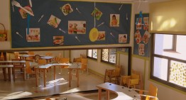 Blanes anuncia una rebaixa del preu de les escoles bressol municipals pel curs vinent