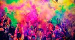Un Holi Festival i Piromusical, principals novetats de la Festa Major de Tordera