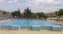 Demà reobre la piscina municipal amb una jornada gratuïta