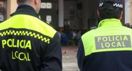 Baixen els delictes a Lloret però augmenten els robatoris violents al carrer