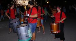 S'anul·la la Festa Major Petita de Palafolls