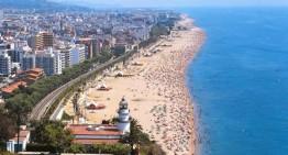 La temporada hotelera a l'Alt Maresme arrenca amb un 80% d'ocupació