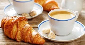 Nou premi aquest matí al DGorra! Ruta d'esmorzars!