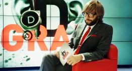 El programa de televisió El Gran Dictat busca nous concursants