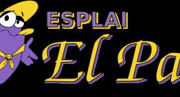 L'Esplai El Pas obre inscripcions per al curs 2016-2017