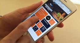L'ajuntament de Malgrat de Mar estrena una app gratuïta amb informació del municipi