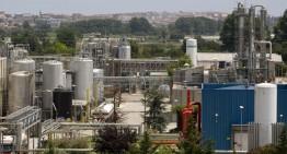 Esquerra demana més informació sobre la possible planta de biomassa a PLF