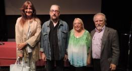 L'escriptor malgratenc Josep Busquets guanya el premi Gregal de novel·la històrica