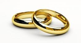 Palafolls busca les parelles que enguany celebren les seves noces d'or