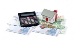 Xerrada a Malgrat sobre el control i la planificació de l'economia domèstica