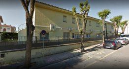 Aspronis no podrà fer la nova residència prop del camp de futbol