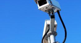 Es redueixen els robatoris a les urbanitzacions amb càmeres de Tordera