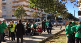 Palafolls acollirà l'assemblea de PAHs de Catalunya