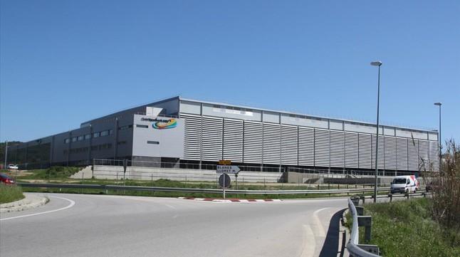 Blanes acull dijous l'Assemblea General del Futbol Català