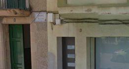 Ponència sobre la importància dels Ollers a la Vilanova de Palafolls
