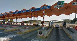 L'Ajuntament estudia cobrar l'IBI de l'autopista