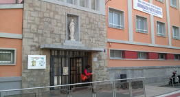 La Fundació Champagnat es queda amb l'escola Sant Pere Chanel
