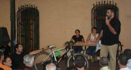 Malgrat torna a subhastar les bicicletes abandonades per la Setmana per la Prevenció de Residus