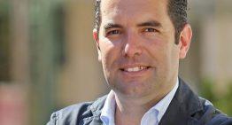 El primer secretari del PSC comarcal no repetirà en la direcció