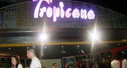 Malgrat podria demanar la reducció de l'horari de la discoteca Tropicana per millorar la seguretat