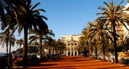 Lloret vol regular els habitatges turístics
