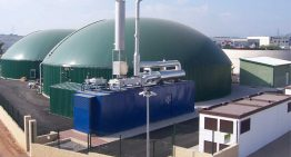 Els experts aposten pel biogàs i minimitzen els possibles problemes