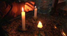 L'estalvi de Malgrat lluitarà contra la pobresa energètica