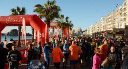 La 29a cursa mar i murtra supera les inscripcions