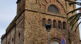 La Parròquiade Palafolls enceta un nou curs de catequesi
