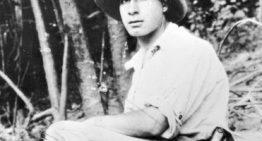 Un documental sobre l'explorador malgratenc Fèlix Cardona