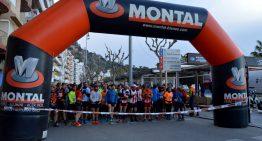 La cursa Mar i Murtra de Blanes arriba aquest cap de setmana a la seva 30a edició